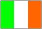 'Free' Ireland !!