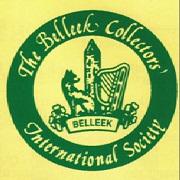 BCIS Logo !!