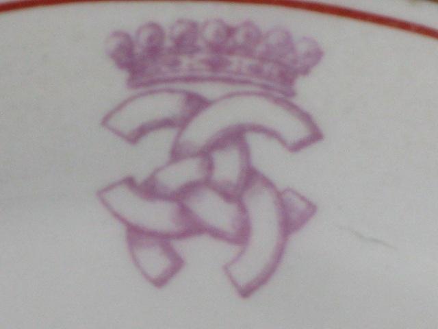 Madonna's Bra Tattoo !!