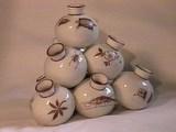 Specimen Vase !!